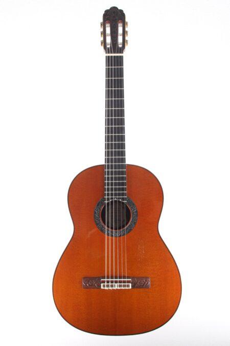 IMG 2687 450x675 - Jeronimo Pena 1979