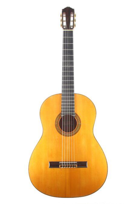IMG 2735 450x675 - Manuel Reyes 1961