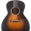 IMG 2777 100x100 - Gibson L-00 1934
