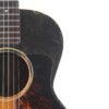 IMG 2778 100x100 - Gibson L-00 1934