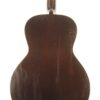 IMG 2780 100x100 - Gibson L-00 1934