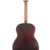 """IMG 2825 100x100 - Armin Gropp """"Weissgerber"""" classical guitar 1980"""