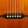 IMG 2851 100x100 - Paul Beuscher ~1840 Romantikgitarre
