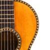 IMG 2852 100x100 - Paul Beuscher ~1840 Romantikgitarre