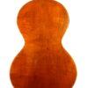 IMG 2854 100x100 - Paul Beuscher ~1840 Romantikgitarre