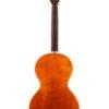 IMG 2855 100x100 - Paul Beuscher ~1840 Romantikgitarre