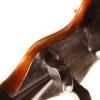 IMG 2857 100x100 - Paul Beuscher ~1840 Romantikgitarre