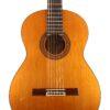 IMG 2885 100x100 - José Ramirez 1a Especial C-664