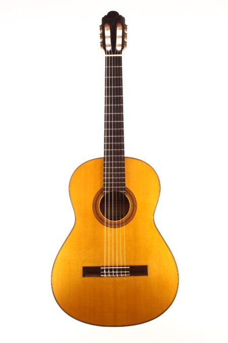 IMG 2901 450x675 - Jose Marin Plazuelo Bouchet model