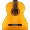 IMG 2902 100x100 - Jose Marin Plazuelo Bouchet model