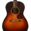 IMG 2915 100x100 - Gibson Lg-2 1948