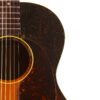 IMG 2918 100x100 - Gibson Lg-2 1948