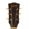 IMG 2919 100x100 - Gibson Lg-2 1948