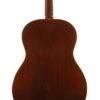 IMG 2920 100x100 - Gibson Lg-2 1948