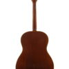 IMG 2921 100x100 - Gibson Lg-2 1948