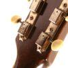 IMG 2924 100x100 - Gibson Lg-2 1948