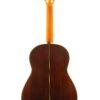 "IMG 2953 100x100 - Jose Rodriguez ""church door"" classical guitar"