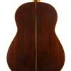 "IMG 2954 100x100 - Jose Rodriguez ""church door"" classical guitar"