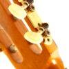 "IMG 2956 100x100 - Jose Rodriguez ""church door"" classical guitar"