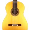 "IMG 2957 100x100 - Jose Rodriguez ""church door"" classical guitar"