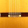 "IMG 2959 100x100 - Jose Rodriguez ""church door"" classical guitar"