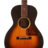 IMG 2961 100x100 - Gibson L-00 1933
