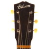 IMG 2963 100x100 - Gibson L-00 1933