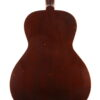 IMG 2964 100x100 - Gibson L-00 1933