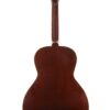 IMG 2965 100x100 - Gibson L-00 1933