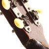 IMG 2967 100x100 - Gibson L-00 1933
