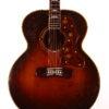 IMG 3063 100x100 - Gibson Sj-200 1952