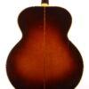 IMG 3067 100x100 - Gibson Sj-200 1952