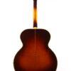 IMG 3068 100x100 - Gibson Sj-200 1952