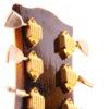 IMG 3070 100x100 - Gibson Sj-200 1952