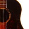 IMG 3076 100x100 - Gibson Southern Jumbo 1947