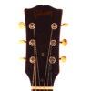 IMG 3077 100x100 - Gibson Southern Jumbo 1947