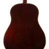 IMG 3078 100x100 - Gibson Southern Jumbo 1947