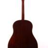 IMG 3079 100x100 - Gibson Southern Jumbo 1947