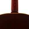 IMG 3080 100x100 - Gibson Southern Jumbo 1947