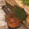 WhatsApp Image 2020 10 05 at 21.20.10 100x100 - French romantic guitar ~1820