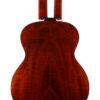 IMG 3089 100x100 - Horst Dietrich Wiener Kontragitarre (Schrammelgitarre)