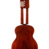 IMG 3090 100x100 - Horst Dietrich Vienna style Contra Guitar