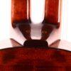 IMG 3094 100x100 - Horst Dietrich Wiener Kontragitarre (Schrammelgitarre)