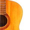 IMG 3099 100x100 - Jeronimo Pena 1959 Flamenco