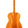 IMG 3113 100x100 - Jeronimo Pena 1959 Flamenco