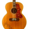 "IMG 3149 100x100 - Gibson J-200 1956 ""Phil Everly"""