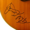 "IMG 3153 100x100 - Gibson J-200 1956 ""Phil Everly"""