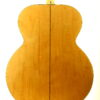 "IMG 3159 100x100 - Gibson J-200 1956 ""Phil Everly"""