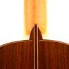 """IMG 3220 100x100 - Jose Lopez Bellido """"Eduardo Ferrer"""" Sondermodell"""