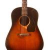 IMG 3222 100x100 - Gibson J-45 1946